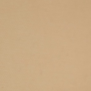 Carr Textiles Waxed Canvas Bone TexWax Sail Cloth 7oz