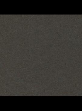 Carr Textiles Waxed Canvas Moss TexWax Sail Cloth 7oz