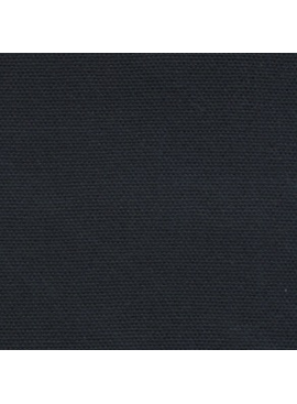 Carr Textiles Waxed Canvas Navy TexWax #10