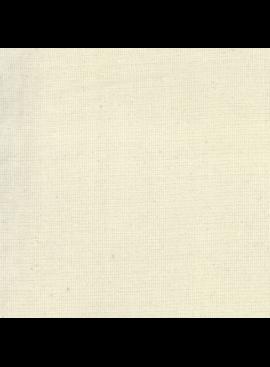 Moda French Sashiko Prairie Cloth Pearl