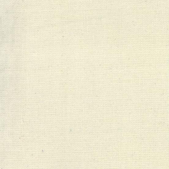 French Sashiko Prairie Cloth Pearl