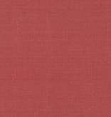 Moda French Sashiko Prairie Cloth Rogue