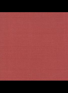 French Sashiko Prairie Cloth Rogue