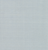 Moda French Sashiko Prairie Cloth Dusty Blue