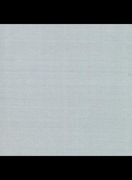 French Sashiko Prairie Cloth Dusty Blue