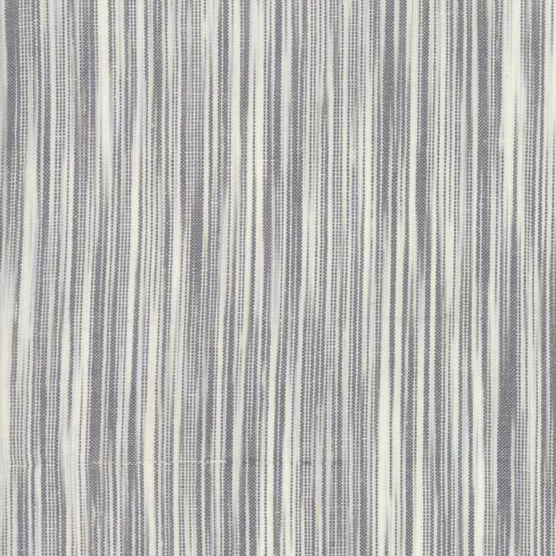 "Moda Boro Foundations charcoal overall ikat 100% Cotton 44"" wide"