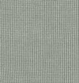 """Moda Boro Foundations Dovetail check  100% Cotton 44"""" wide"""