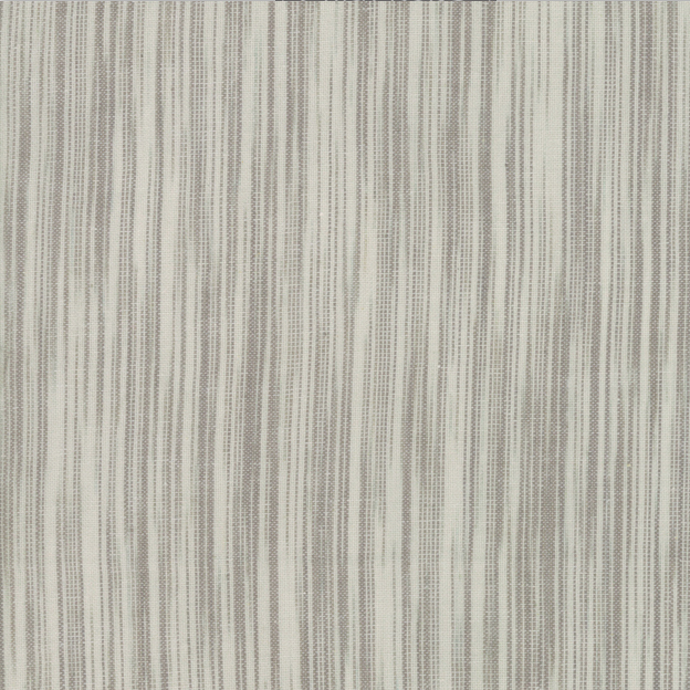 """Moda Boro Foundations Dovetail with grey overall ikat 100% Cotton 44"""" wide"""