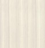 "Moda Boro Foundations Dovetail with grey stripes 100% Cotton 44"" wide"