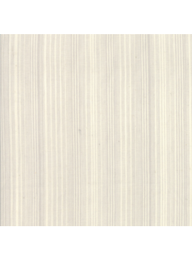 Moda Boro Foundations Dovetail with Grey Stripes