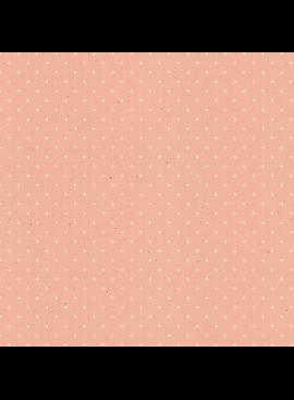 Ruby Star Add it Up by Alexa Abegg for Ruby Star Peach