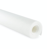"""Birch Street Clothing Swedish Tracing Paper 29"""" X 10 yd CURBSIDE PICKUP ONLY"""