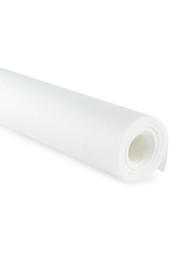 "Birch Street Clothing Swedish Tracing Paper 29"" X 10 yd CURBSIDE PICKUP ONLY"