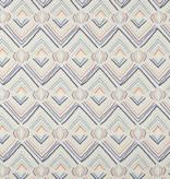 Art Gallery Sirena Wavelength Sand Knit