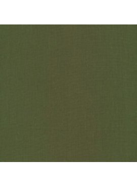 Cloud 9 Cirrus Solids Olive by Cloud9