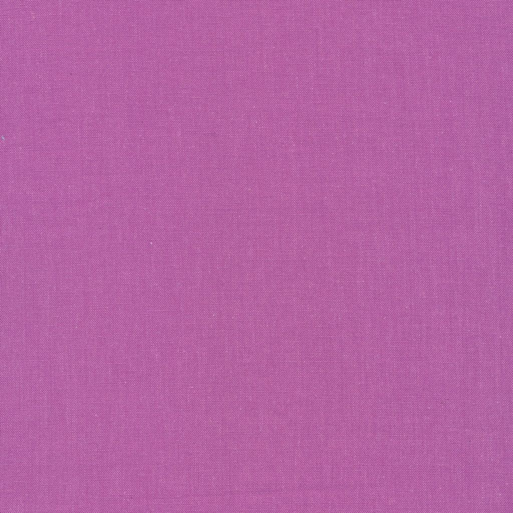 Cloud 9 Cirrus Solids Lilac by Cloud9