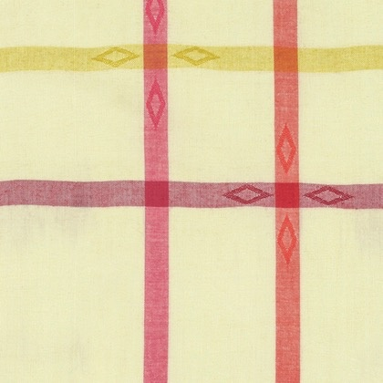 Freespirit Loominous 2 by Anna Maria Horner Criss Cross