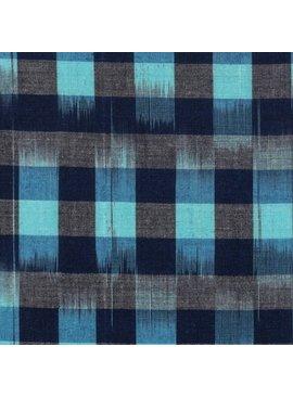 Freespirit Loominous 2 by Anna Maria Horner Checkered Past
