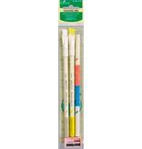 Clover Clover Chacopel Pencil Set