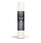 "OESD OESD Ultra Clean & Tear 15"" x 10 yd CURBSIDE PICKUP ONLY"