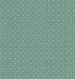Ruby Star Society Add it Up by Alexa Abegg for Ruby Star Soft Aqua