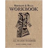 Merchant & Mills Merchant & Mills Workbook