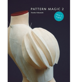 Chronicle Books Pattern Magic 2