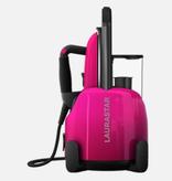 Laurastar Laurastar Lift Plus Iron: Pinky Pop
