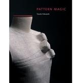 Chronicle Books Pattern Magic
