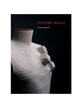 Chronicle Books Pattern Magic
