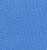 Windham Fabrics Artisan Solid Blue/Aqua