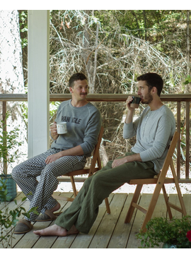 Thread Theory Eastwood Pajamas pattern