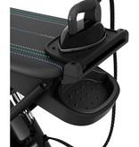 Laurastar Laurastar Smart U Ironing System