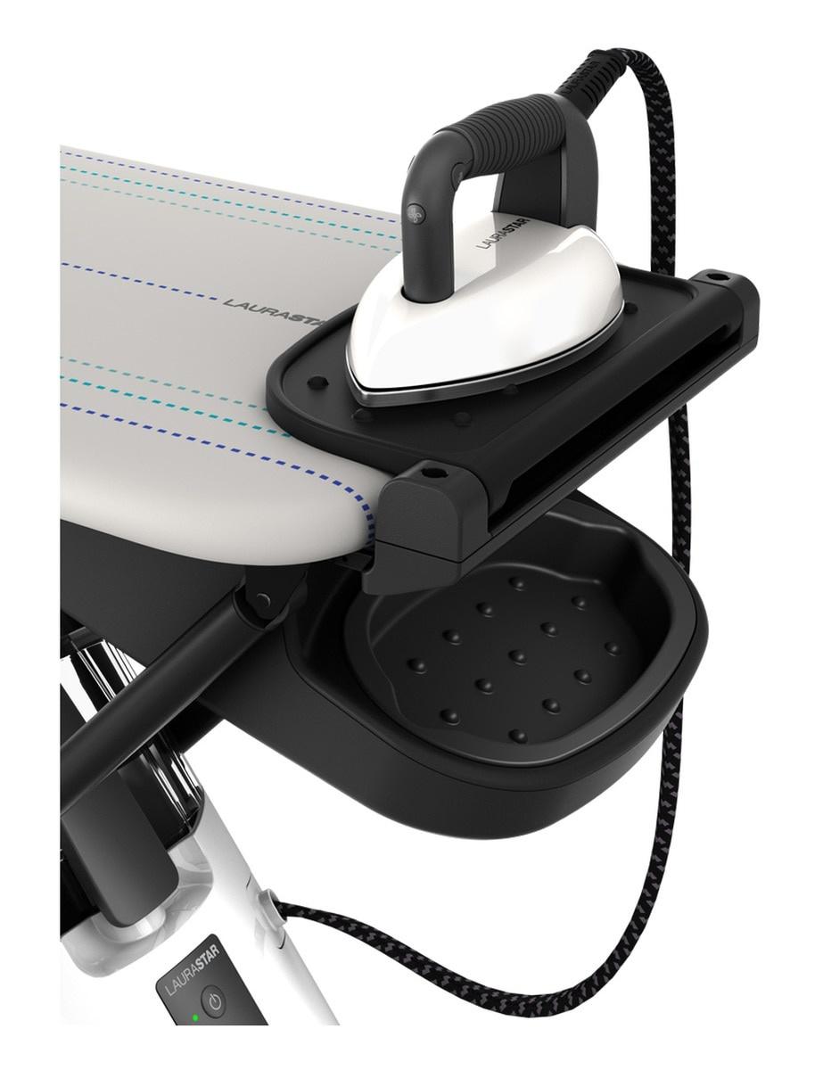 Laurastar Laurastar Smart I Ironing System