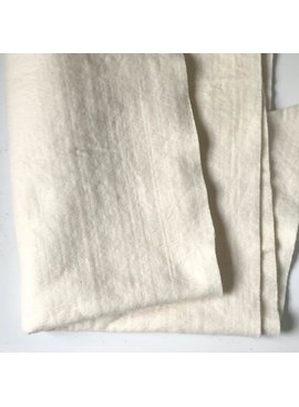 Quilters Dream Quilters Dream Lightweight 100% Cotton Batting Per Yard CURBSIDE PICK-UP ONLY