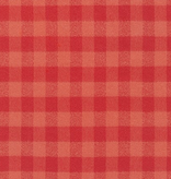 Robert Kaufman Mammoth Flannel Pimento
