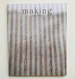 Making Magazine No. 9 Simple