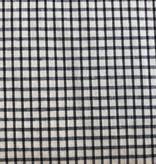 Diamond Textiles Americana Cream / Black