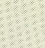 Cotton + Steel Cotton + Steel Add It Up Basics: Lillipop