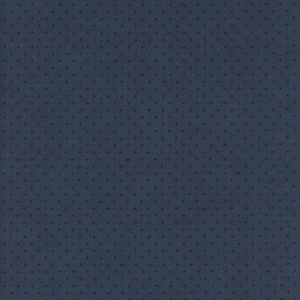 Cotton + Steel Cotton + Steel Add It Up Basics: Shibori