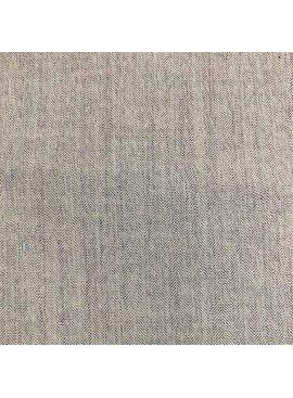 Grey Twill Shirting