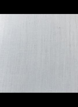 Stylecrest Fabrics Linen Solid Grey