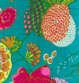 Windham Fabrics Kantha by Whistler Studios Large Floral