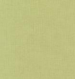 Robert Kaufman Kona Cotton Artichoke