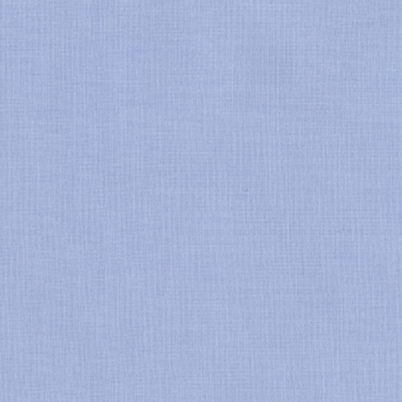 Robert Kaufman Kona Cotton Blue Bell