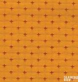 Diamond Textiles Manchester Sunburst Yam Pluses