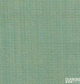 Diamond Textiles Nikko Topstitch Pale Jade