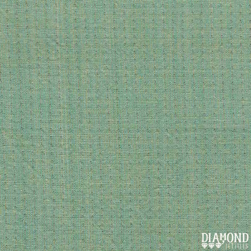 Diamond Textiles Nikko Topstitch Pale Jade