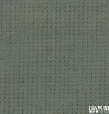 Diamond Textiles Nikko Topstitch Juniper Ash