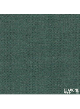 Diamond Textiles Nikko Topstitch French Grey